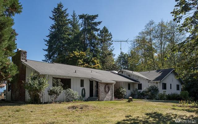 12825 127th Ave SE, Snohomish, WA 98290 (#1188861) :: Ben Kinney Real Estate Team