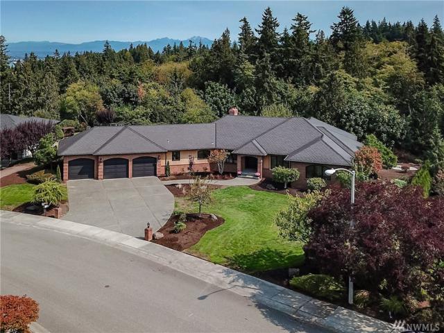 5221 23rd Ave W, Everett, WA 98203 (#1189048) :: Ben Kinney Real Estate Team