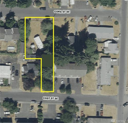 1210 Cora St SE, Lacey, WA 98503 (#1189051) :: Ben Kinney Real Estate Team
