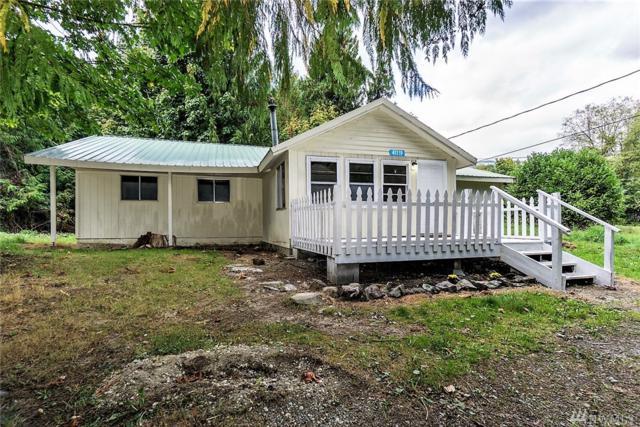 41719 Cape Horn Dr, Concrete, WA 98237 (#1189280) :: Ben Kinney Real Estate Team