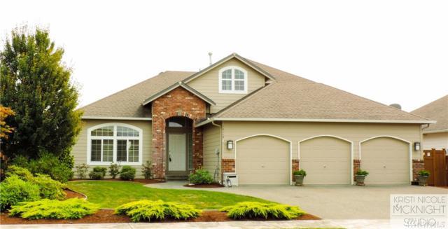 10115 181st Ave E, Bonney Lake, WA 98391 (#1189410) :: Ben Kinney Real Estate Team