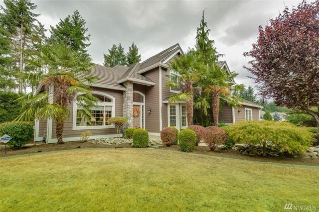 32731 145th Place SE, Auburn, WA 98092 (#1189756) :: Ben Kinney Real Estate Team