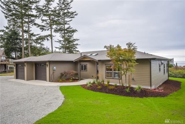 1335 Crestline Terr, Oak Harbor, WA 98277 (#1189797) :: Ben Kinney Real Estate Team