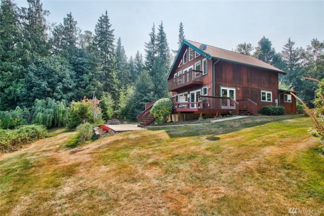 26891 Panorama Ct, Sedro Woolley, WA 98284 (#1189817) :: Ben Kinney Real Estate Team