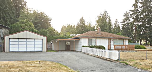 13722 Lake Rd, Lynnwood, WA 98087 (#1189924) :: Ben Kinney Real Estate Team