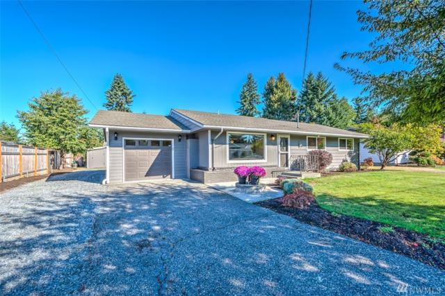5117 77th Place NE, Marysville, WA 98270 (#1189934) :: Ben Kinney Real Estate Team