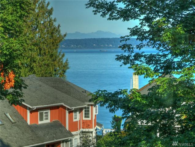 18834 Harris Ave NE, Suquamish, WA 98392 (#1189975) :: Mike & Sandi Nelson Real Estate