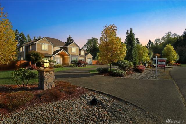 7824 Ostrander Ct SE, Olympia, WA 98501 (#1190134) :: Ben Kinney Real Estate Team