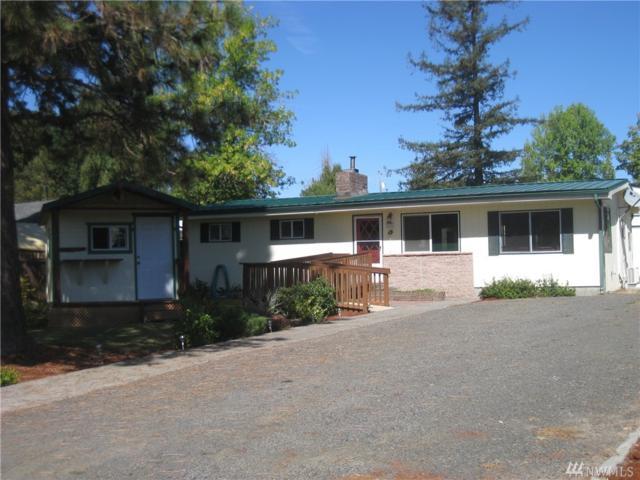 415 Streeter Rd, Silverlake, WA 98645 (#1190163) :: Ben Kinney Real Estate Team