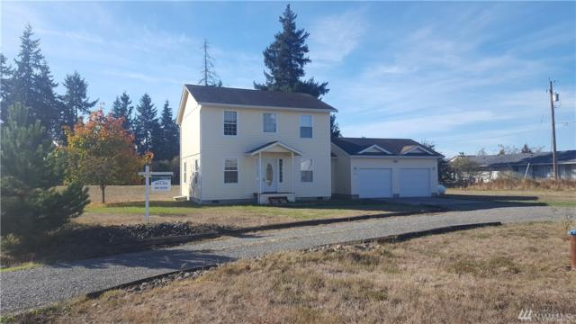 6531 198th Ave SW, Rochester, WA 98579 (#1190342) :: Ben Kinney Real Estate Team