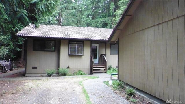 10951 10953 Brownsville Hwy, Poulsbo, WA 98370 (#1190409) :: Ben Kinney Real Estate Team