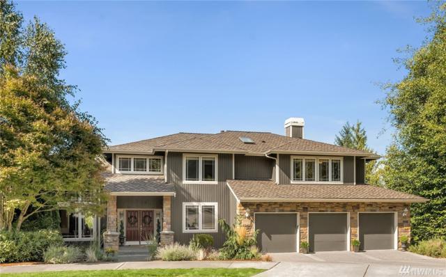 16482 SE 58th Place, Bellevue, WA 98006 (#1190436) :: Ben Kinney Real Estate Team
