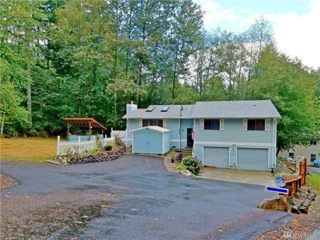 4357 Victory Dr SW, Port Orchard, WA 98367 (#1190555) :: Homes on the Sound