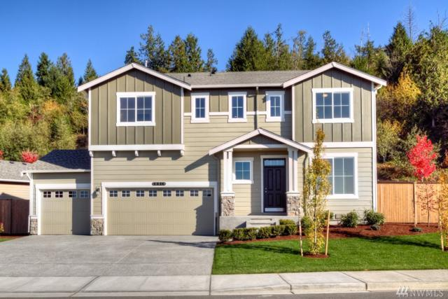 315 221st Place SW L1002, Bothell, WA 98021 (#1190686) :: Ben Kinney Real Estate Team