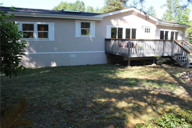 6614 Robe Menzel Rd, Granite Falls, WA 98252 (#1190710) :: Ben Kinney Real Estate Team