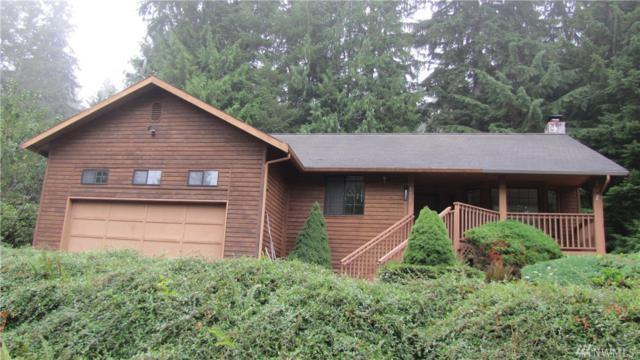 8468 Graystone Lp NW, Silverdale, WA 98383 (#1190808) :: Ben Kinney Real Estate Team