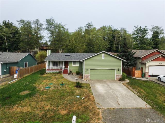 2232 Westwind Dr NW, Olympia, WA 98502 (#1190988) :: Ben Kinney Real Estate Team