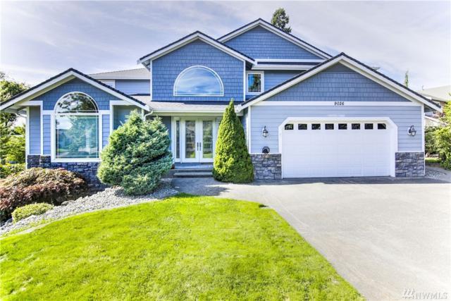9026 Eagle Point Loop Rd SW, Lakewood, WA 98498 (#1191109) :: Ben Kinney Real Estate Team