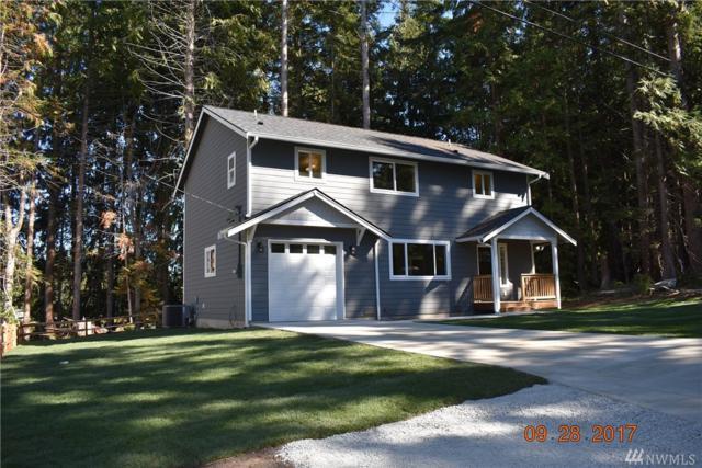 31327 W Lake Ketchum Rd, Stanwood, WA 98292 (#1191113) :: Ben Kinney Real Estate Team