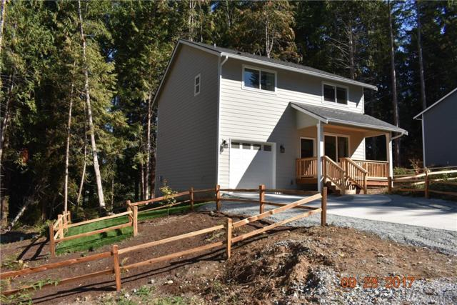 31403 W Lake Ketchum Rd, Stanwood, WA 98292 (#1191118) :: Ben Kinney Real Estate Team