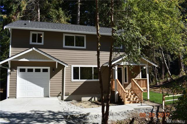 31409 W Lake Ketchum Rd, Stanwood, WA 98292 (#1191120) :: Ben Kinney Real Estate Team