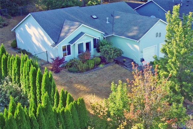 20201 Valmore Ave NE, Poulsbo, WA 98370 (#1191237) :: Mike & Sandi Nelson Real Estate