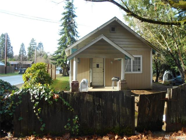 1203 Fogarty Ave, Shelton, WA 98584 (#1191449) :: Homes on the Sound