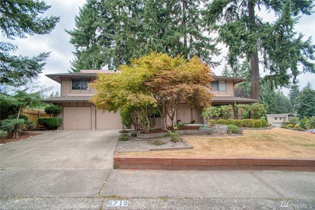6719 152nd Ave NE, Redmond, WA 98052 (#1191591) :: Ben Kinney Real Estate Team