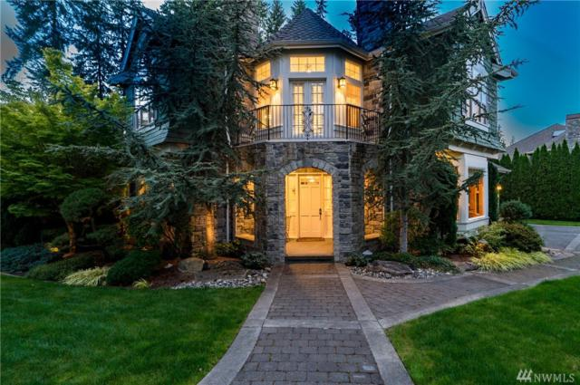 18725 164th Ave NE, Woodinville, WA 98072 (#1191639) :: Ben Kinney Real Estate Team