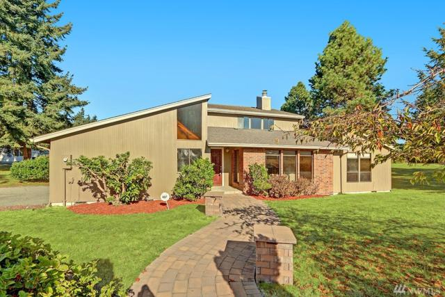 12108 Cochise Lane SW, Lakewood, WA 98499 (#1191662) :: Ben Kinney Real Estate Team