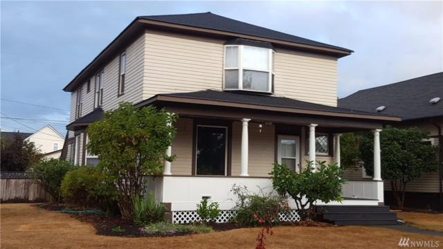 801 F St, Centralia, WA 98531 (#1191801) :: Ben Kinney Real Estate Team