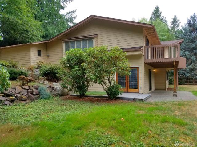 21721 SE 254th Place, Maple Valley, WA 98038 (#1191921) :: Ben Kinney Real Estate Team