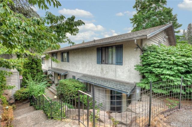 19228 15th Ave NE A3, Shoreline, WA 98155 (#1192011) :: Ben Kinney Real Estate Team