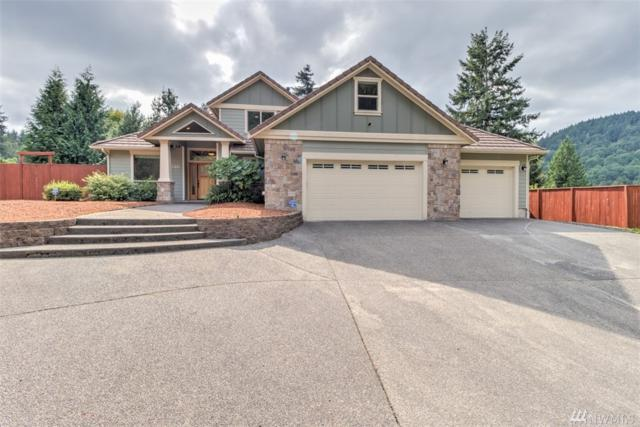 5726 Capitol Forest Lp SW, Olympia, WA 98512 (#1192015) :: Ben Kinney Real Estate Team