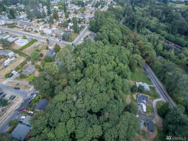 0-XXXX E Grandview Ave, Tacoma, WA 98404 (#1192203) :: Brandon Nelson Partners