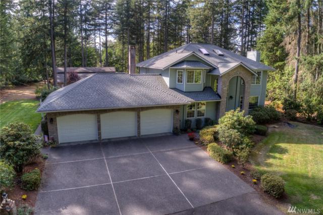 22120 SE 303rd Place, Black Diamond, WA 98010 (#1192214) :: Ben Kinney Real Estate Team
