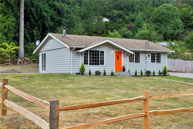 10409 Friar Creek Rd, Monroe, WA 98272 (#1192428) :: Ben Kinney Real Estate Team