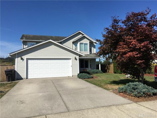 254 Adams Dr, Kelso, WA 98626 (#1192736) :: Ben Kinney Real Estate Team