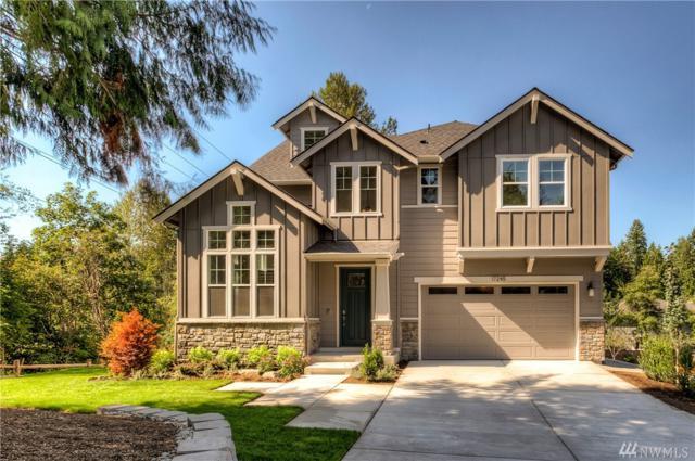 17245 NE 112th Wy, Redmond, WA 98052 (#1192747) :: Windermere Real Estate/East