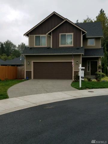 13570 328th Ave SE, Sultan, WA 98294 (#1193006) :: Ben Kinney Real Estate Team