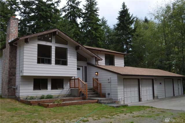52 Acreage Lane, Oak Harbor, WA 98277 (#1193027) :: Ben Kinney Real Estate Team