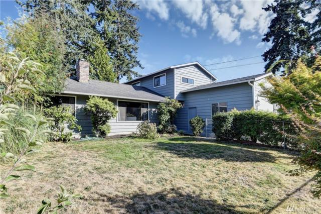 21805 52nd Ave W, Mountlake Terrace, WA 98043 (#1193069) :: The Snow Group at Keller Williams Downtown Seattle