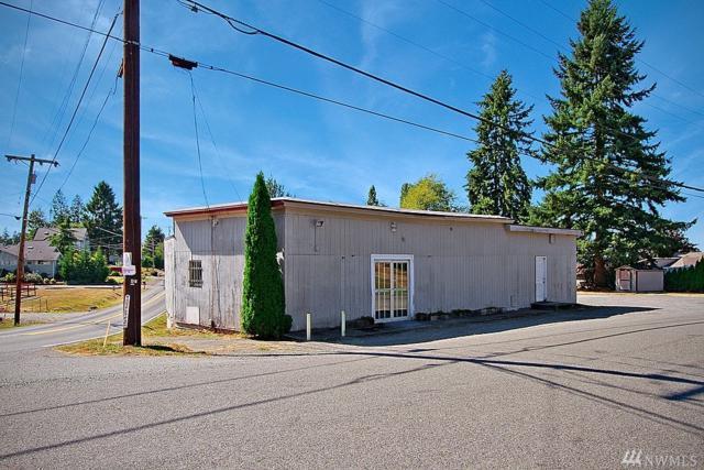 5128 Fobes Rd, Snohomish, WA 98290 (#1193133) :: Ben Kinney Real Estate Team
