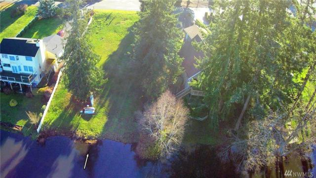 0-XXX Lochwood Dr, Camano Island, WA 98282 (#1193199) :: Real Estate Solutions Group