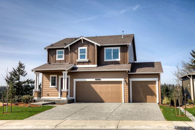 1010 Antonie Lane NW #36, Orting, WA 98360 (#1193448) :: Ben Kinney Real Estate Team