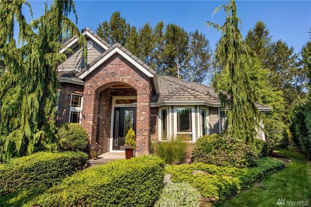 32924 134th Ct SE, Auburn, WA 98092 (#1193621) :: Ben Kinney Real Estate Team