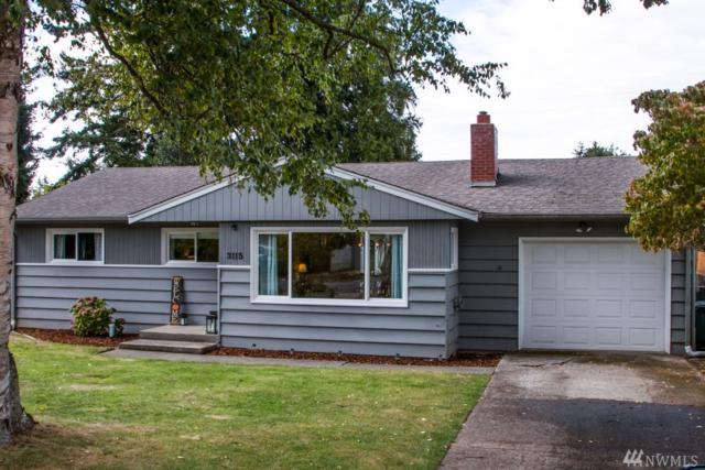 3115 Peabody St, Bellingham, WA 98225 (#1193725) :: Ben Kinney Real Estate Team