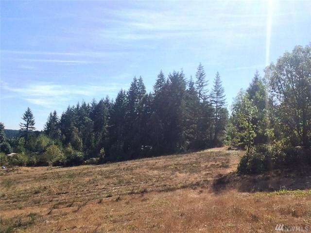 3241 Hidden Valley Wy SE, Olalla, WA 98359 (#1194103) :: Mike & Sandi Nelson Real Estate