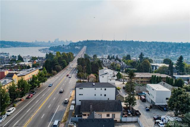 3813 Aurora Ave N, Seattle, WA 98103 (#1194146) :: Alchemy Real Estate