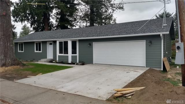 901 Lewis Ave, Gold Bar, WA 98251 (#1194267) :: Ben Kinney Real Estate Team